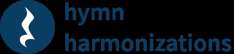 Hymn Harmonizations